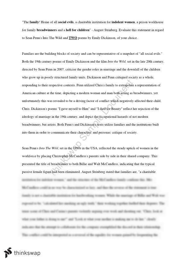 film study essay film analysis the hunger games wilbur wright rh purm pichkarno co Into the Wild Info Into the Wild Info