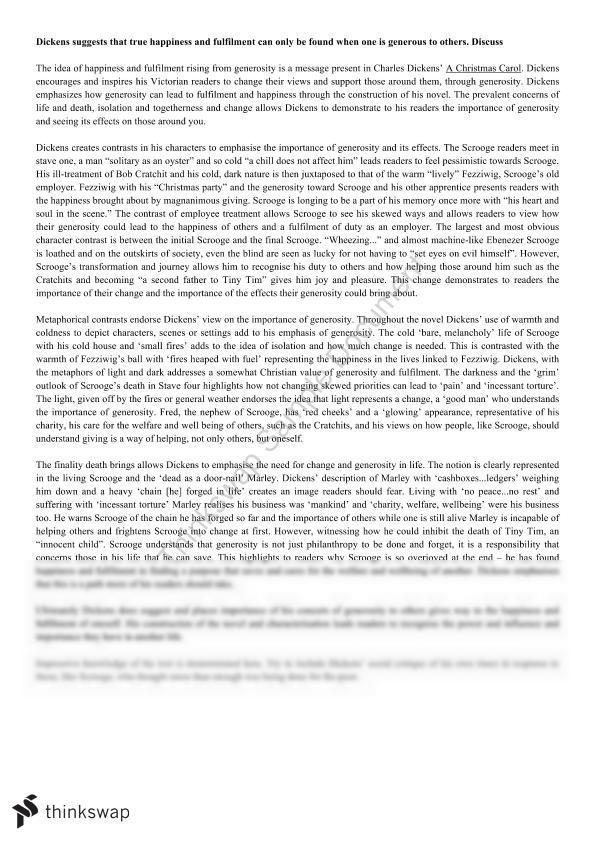 Popular scholarship essay ghostwriter services usa