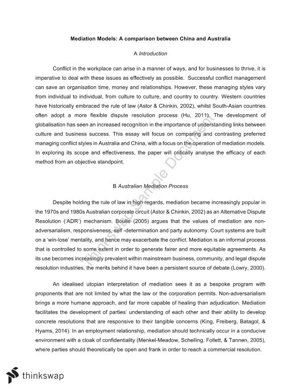 Optimization phd structural thesis