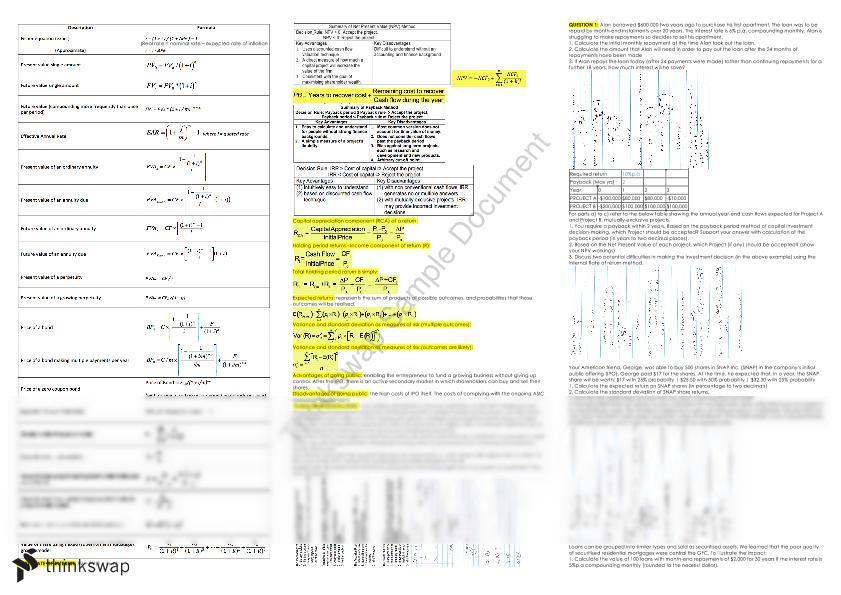 academic student essay of life wikipedia