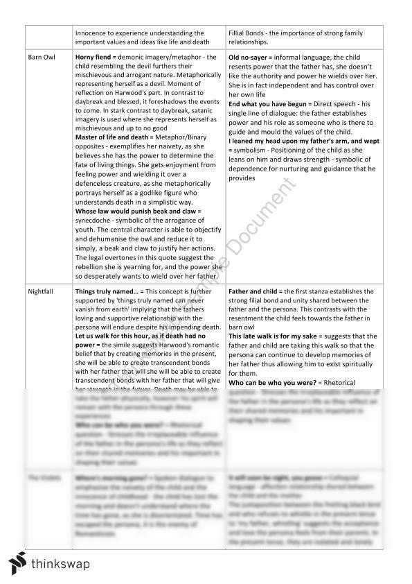 structure of argument essay easy topics