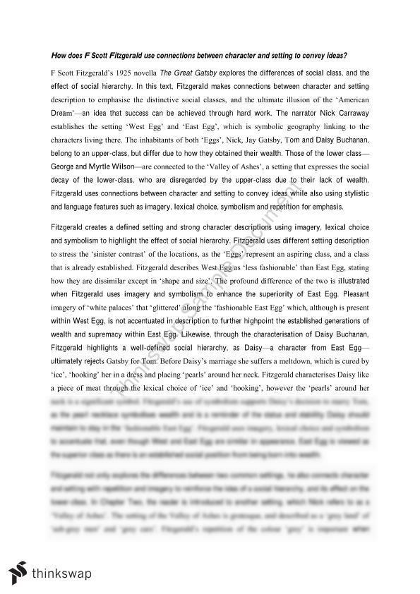 Dissertation avoidance complex
