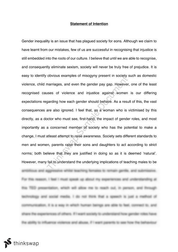 Argumentative essay powerpoint 6th grade