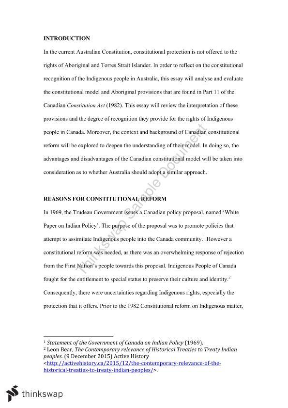 Buy a law essay conclusion