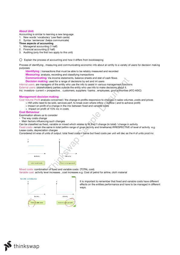 Water Pollution Essays Organizing Planning