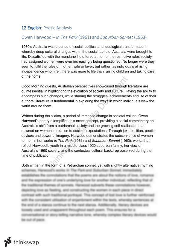 Essay for stony brook university