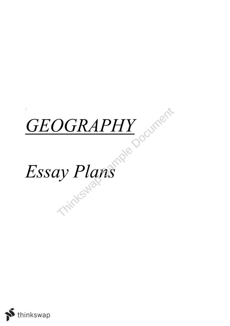 No risk no gain essay