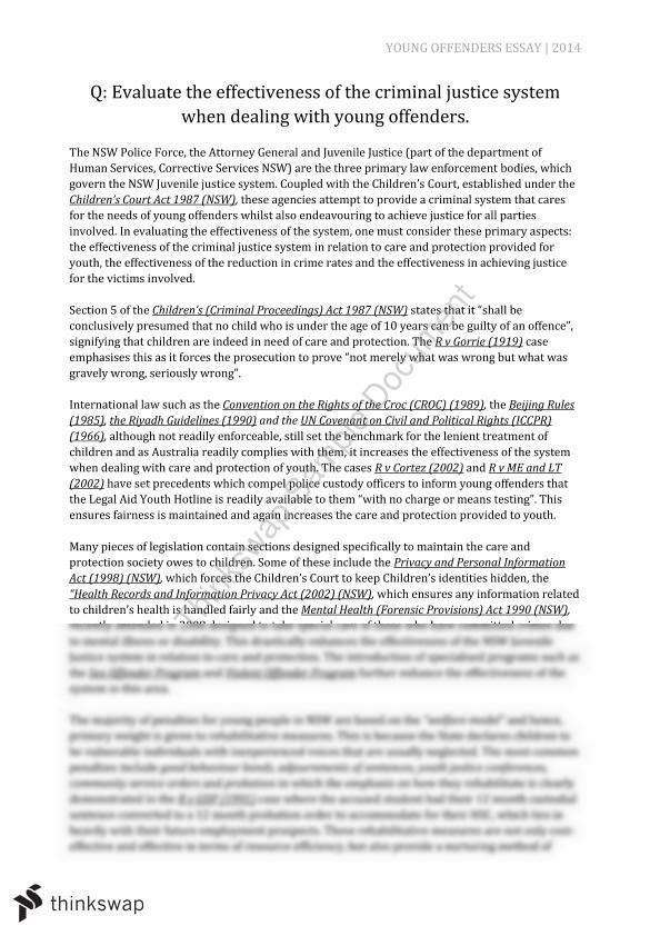 Coursework stanford edu youtube obama