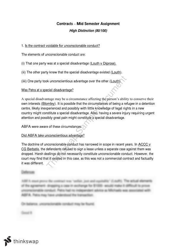 essay write for graduate school mba