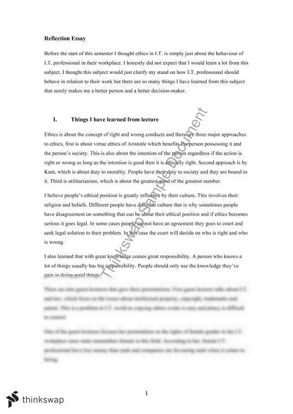 Duhem essay history in philosophy pierre science