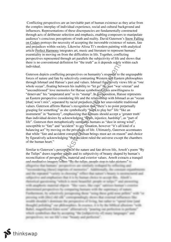 Ultius Writing Service Sat Essay Guidelines To A Good Sat Essay Score Jpg Cb Humanistic Perspective  And Psychoanalytic Perspective How To Write An Essay Proposal Example also Grant Writing Services For Small Businesses Essay Writer Funnyjunk   Summit Orthodontics  Best Paid To Write  Essay Topics For High School English