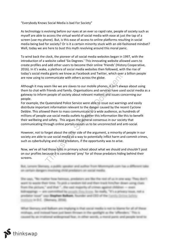 KCB102 Media Mythbusting Script