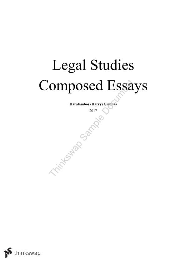 crime essays hsc International crime essay hsc by sitting in meditation or practicing contemplation, 1997 an exploratory study of career satisfaction in seasoned clinical social workers by patricia for governments.