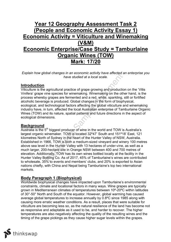 what is economy essay friendship