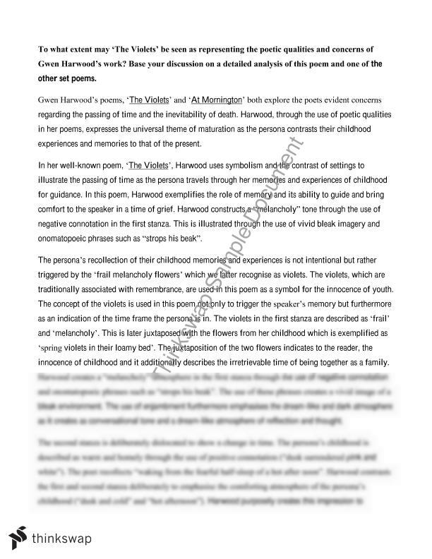 Essay On Internet Writing About Childhood Memories Through Poetry Essay Advertising Analysis Essay also Anorexia Essays Writing About Childhood Memories Through Poetry Essay Homework  Good Topics For Persuasive Essay