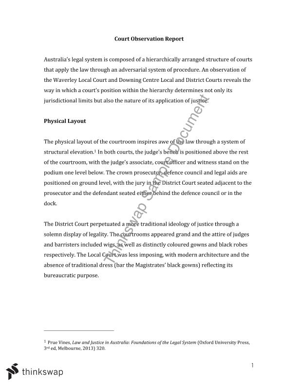 What Is Thesis Statement In Essay  Essay On Science And Religion also Essay Writing Scholarships For High School Students Courtroom Observations Essay After High School Essay