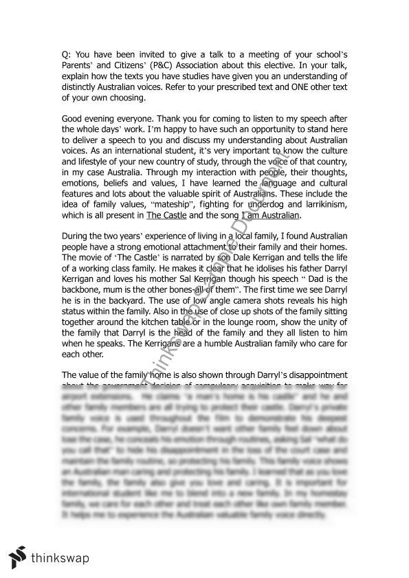sample essay english english essay examples classtho savour the ...
