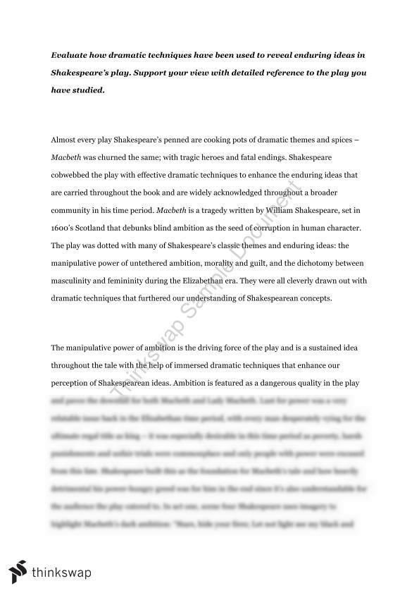 Sam pitroda report on prasar bharati employment