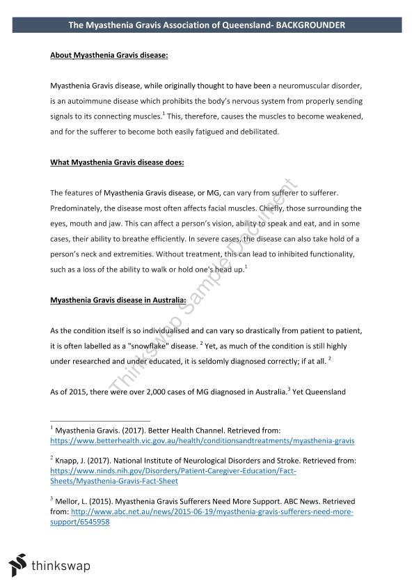 Public relations techniques pdf converter