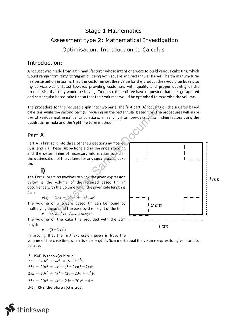 year 11 math methods textbook pdf