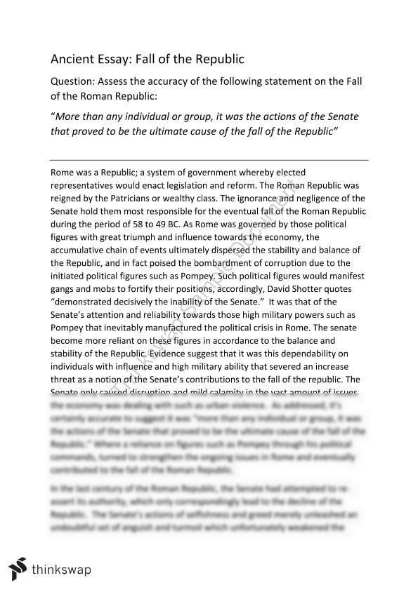 Rachel mcanallen dissertation