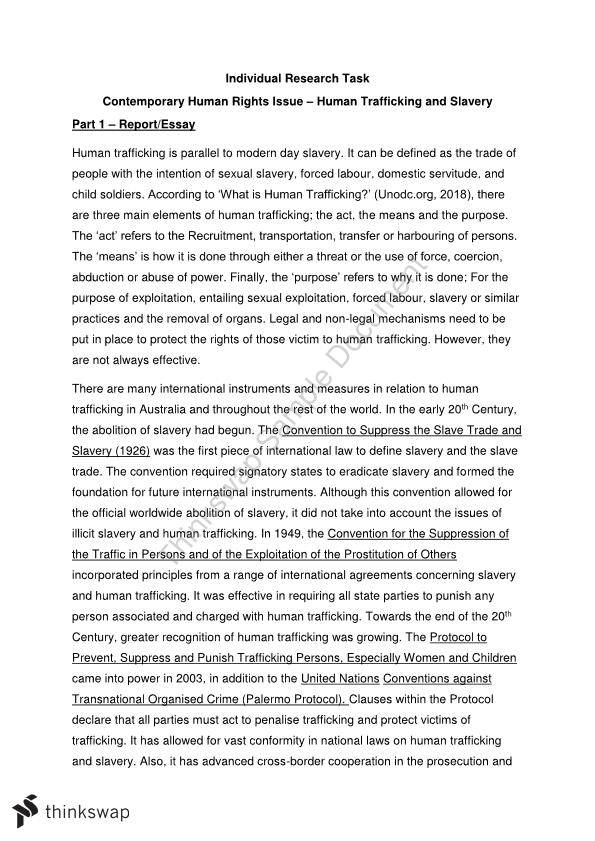 Help writing custom creative essay on trump