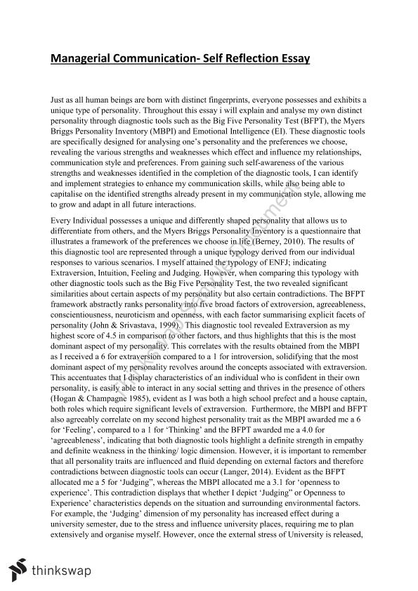 Monash essay help