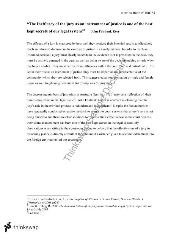 Dissertation Conclusions | Essay Writer
