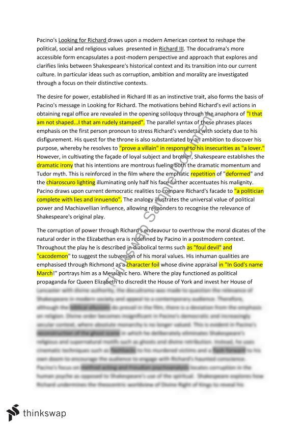 stephen king essay reading to write speak novel essay topics stephen king essay reading to write picture 3