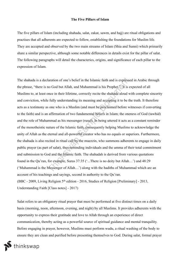 Graduate research assistantship essay