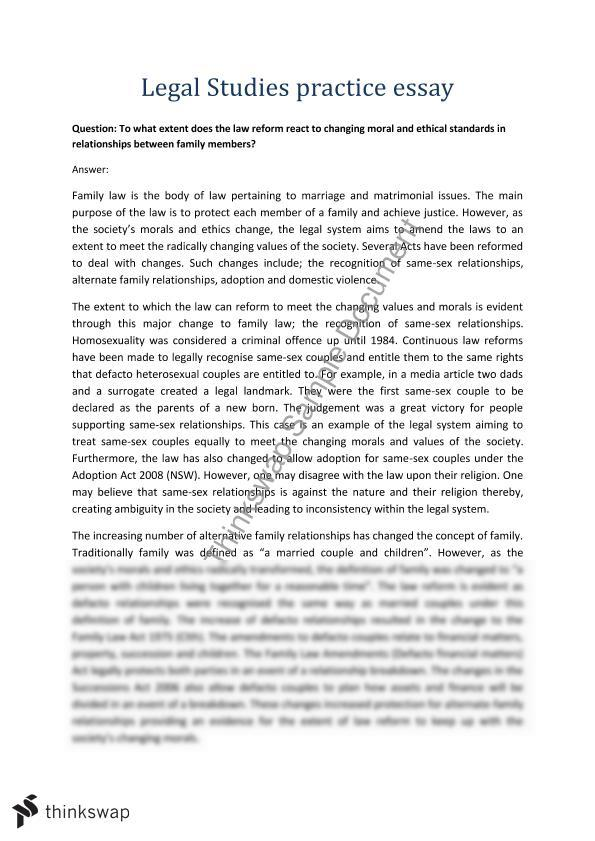 to what extent does the media assist or limit the conduct of military operations essay This essay will discuss why policies of sustainable development have partly met the problems of to what extent can cities be sustainable sustainability means meeting the needs of people by generating less waste and changing the ways that the waste we do produce is disposed of, we can.