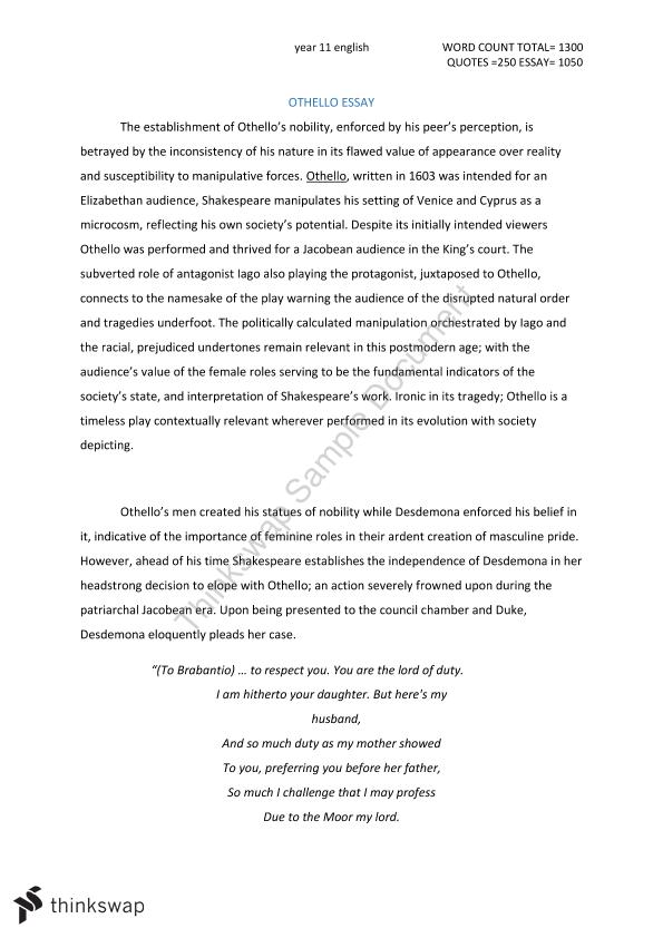 Parenting style essay papers services