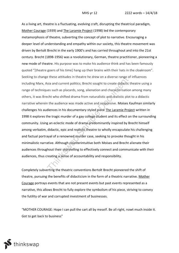 5 paragraph literary essay outline