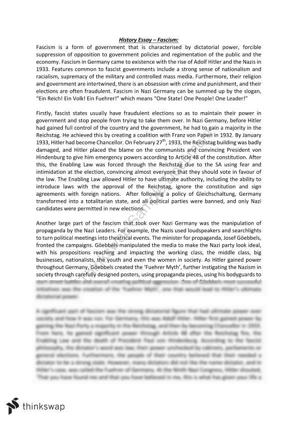 Essay on pros and cons of co-education
