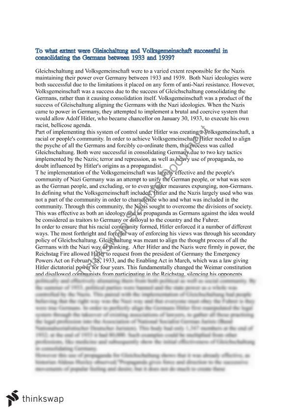 Project report on bookshop management system