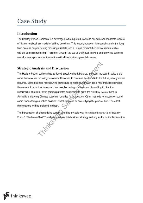 essay urban dictionary