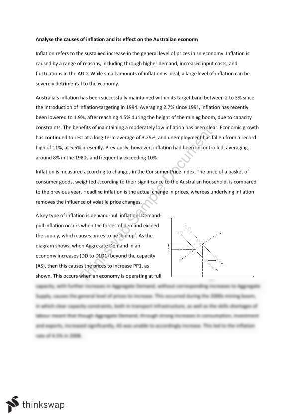 Bernd belina dissertation