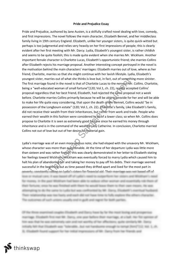 Pride Definition Essay  Barcafontanacountryinncom Pride Definition Essay Pride Definition Essay Essay On People