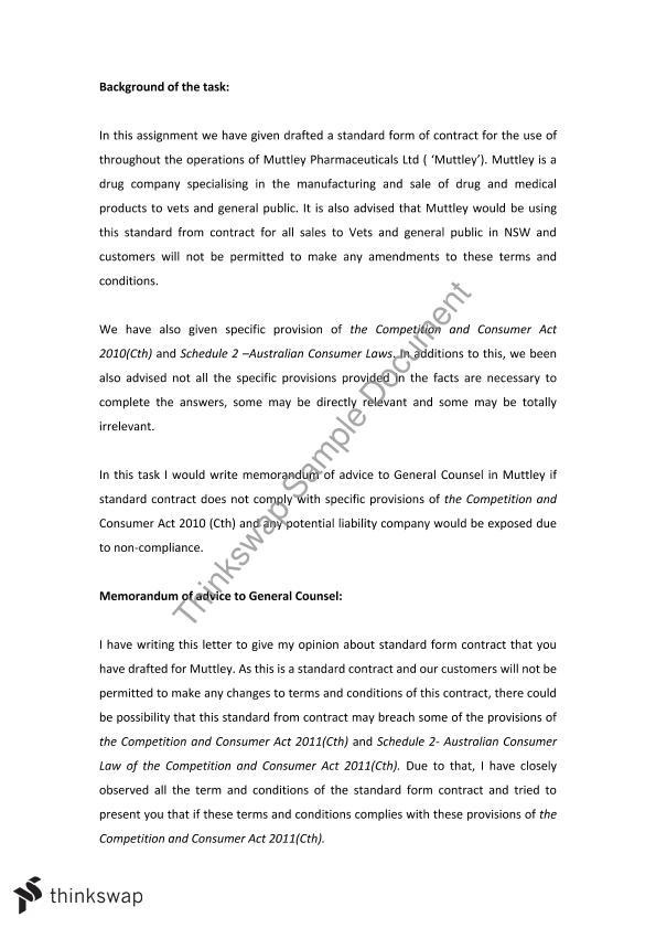 Statutory interpretation essay
