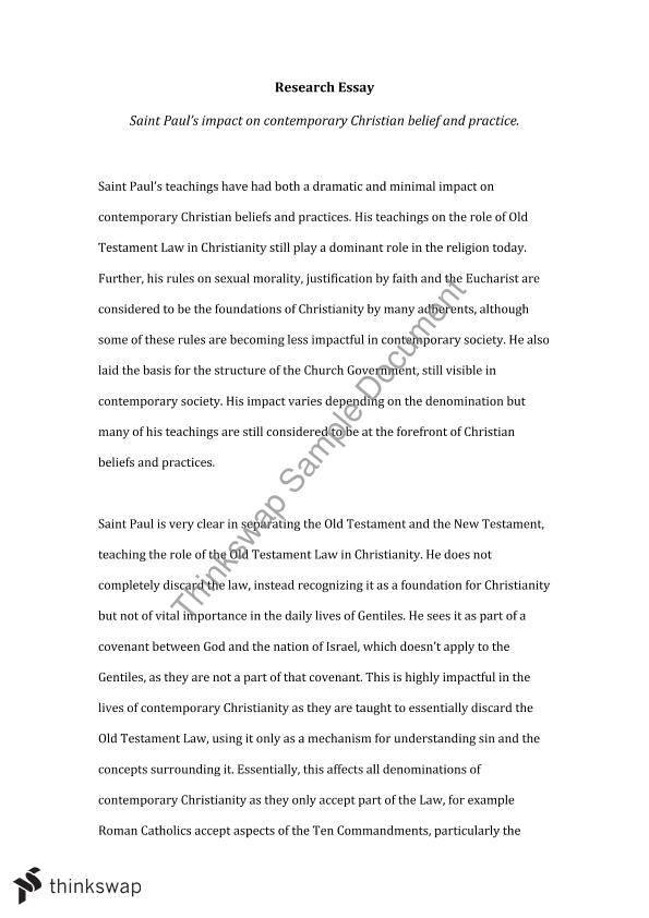 extended essay pdf The extended essay i am submitting is my own work (apart from guidance allowed by the international baccaiaureate) i have acknowledged each use of the words, graphics or ideas of another person, whether written, oral or visual.