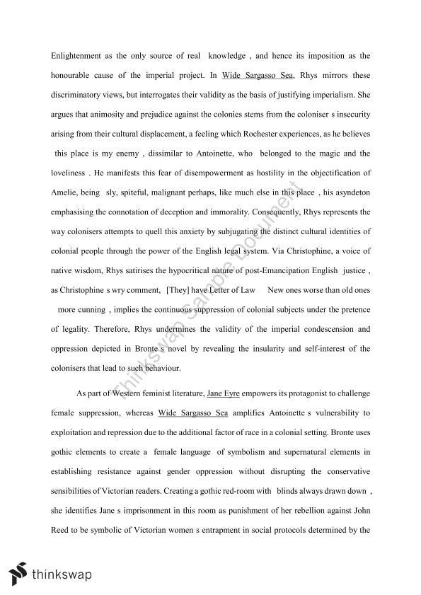 Professional case study editing service au