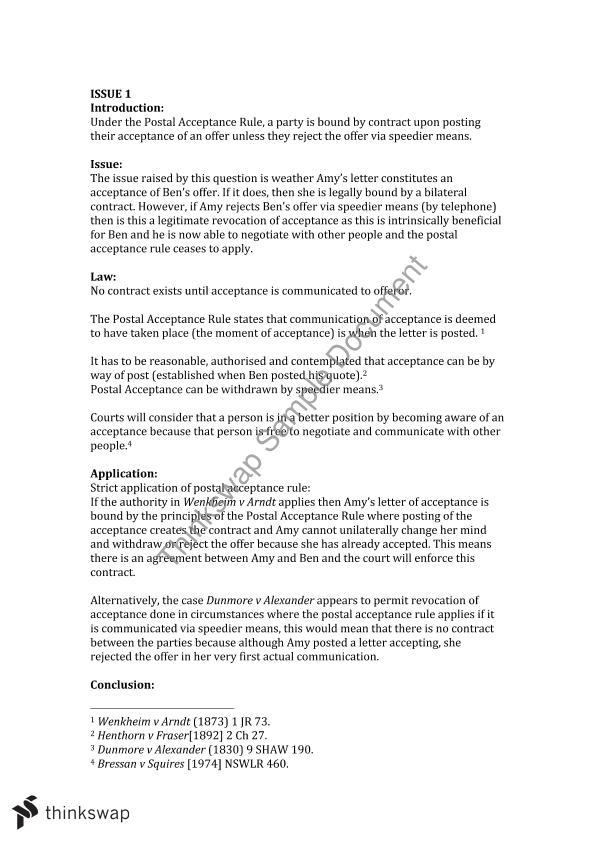 assignment of contracts Free legal form listing:assignment of contract - free legal form.