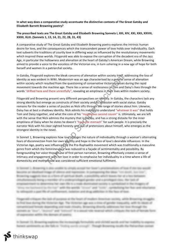 great gatsby essay american dream tom The american dream is a theme that is often used in american literature just like f scott fitzgerald's the great gatsby this novel presents the american dream as an illusion that can never be achieved daisy,'s personification of the american dream, daisy's choice of tom over gatsby, myrtle's death, and the green light are.