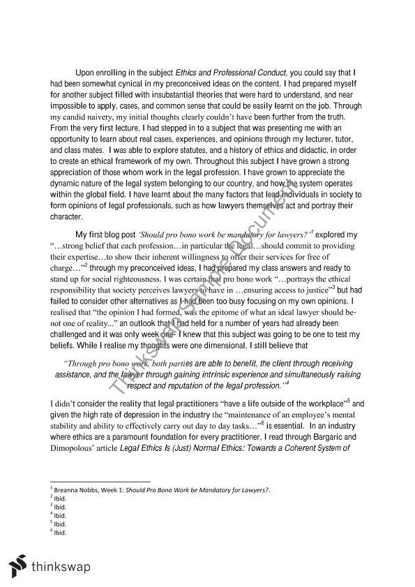 Dissertation kevin dye barbaric splendor update