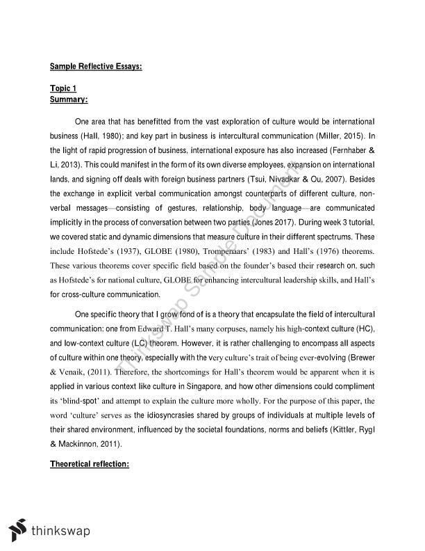 Essay help monash