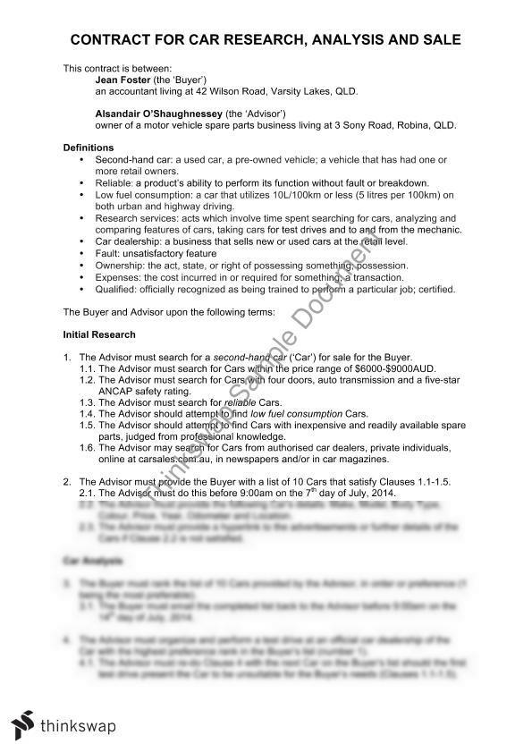 Homework help nyc doe