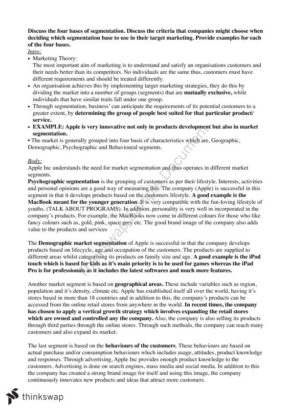 Chief public health officer report 2008 movies