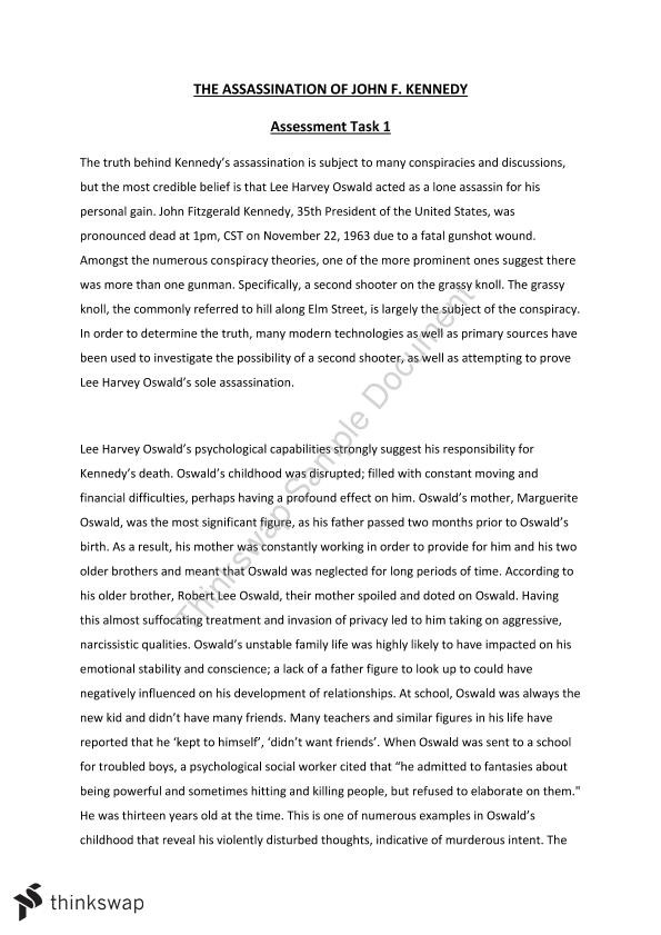 Robert frost essay poems
