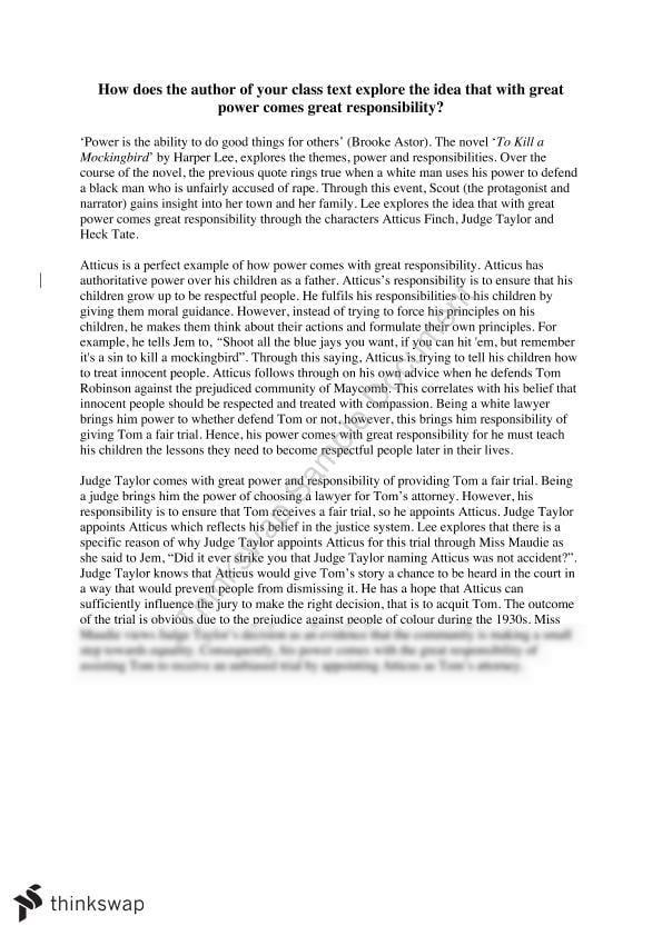 Essay in a book citation