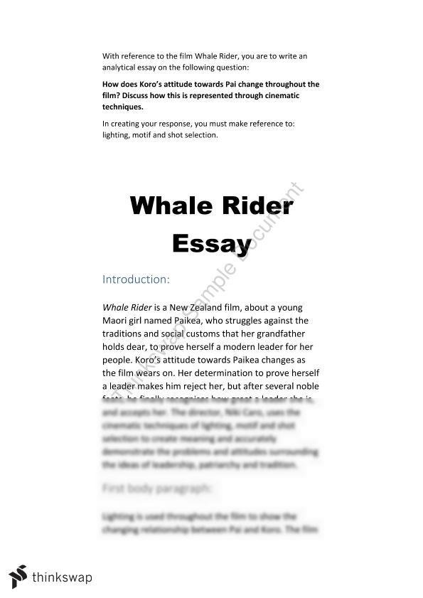 Dissertation Writers Ohio - Ohio University